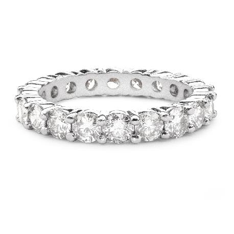"""Zelta kāzas gredzens """"Karaliene"""""""