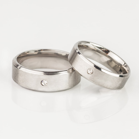 """Zelta Laulību gredzeni """"VMA117"""""""