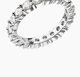 Oбручальные кольца