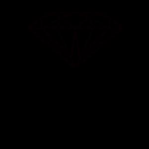 Сравнение размеров бриллиантов